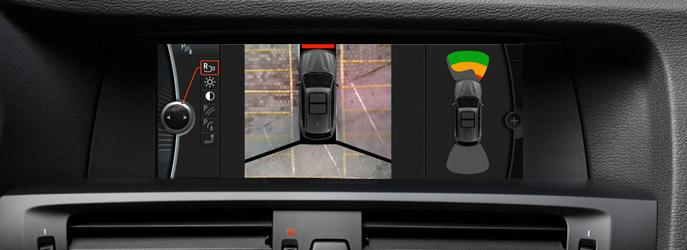 rear_view_camera.jpg