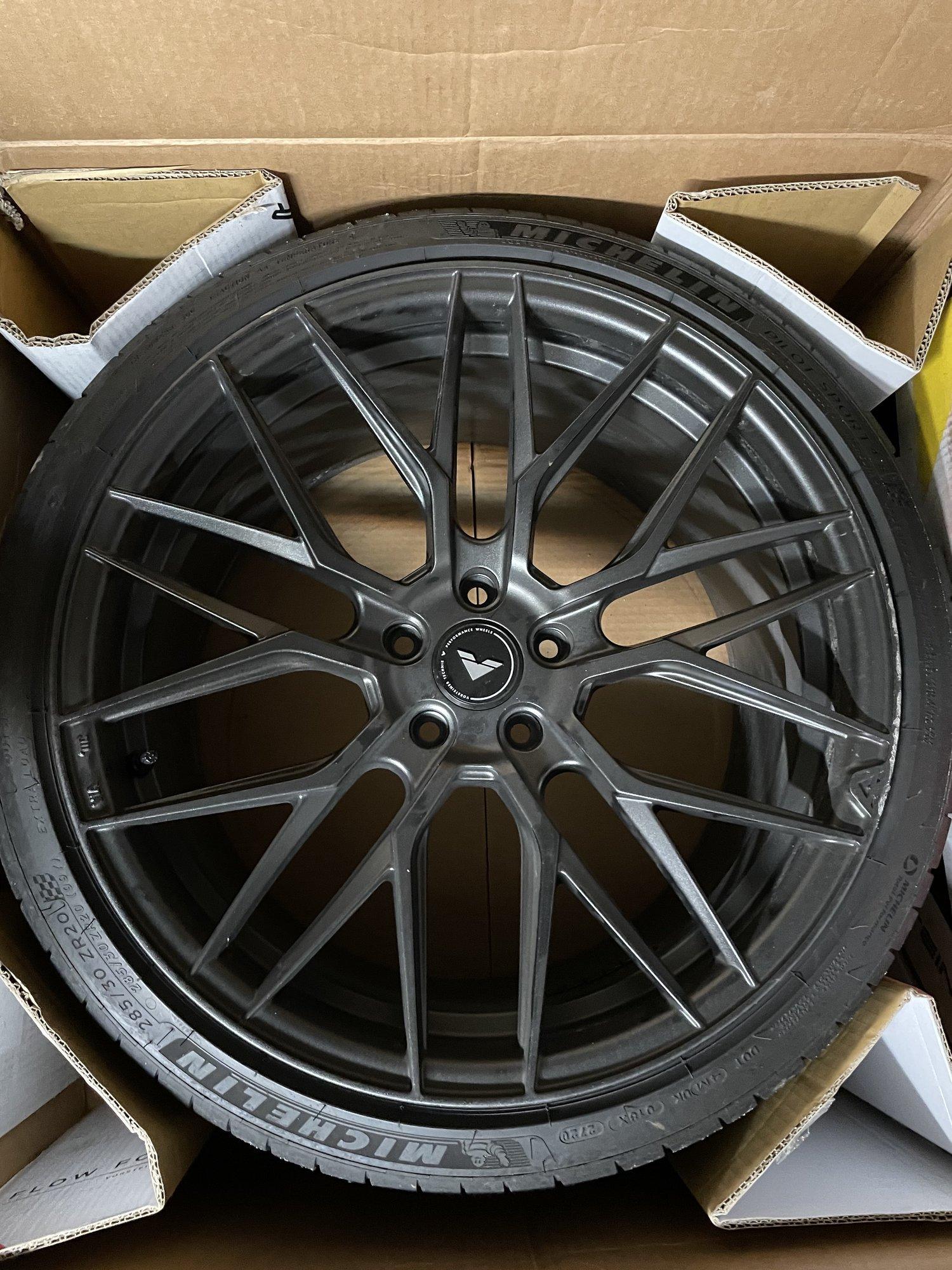 Rearwheel1.jpg