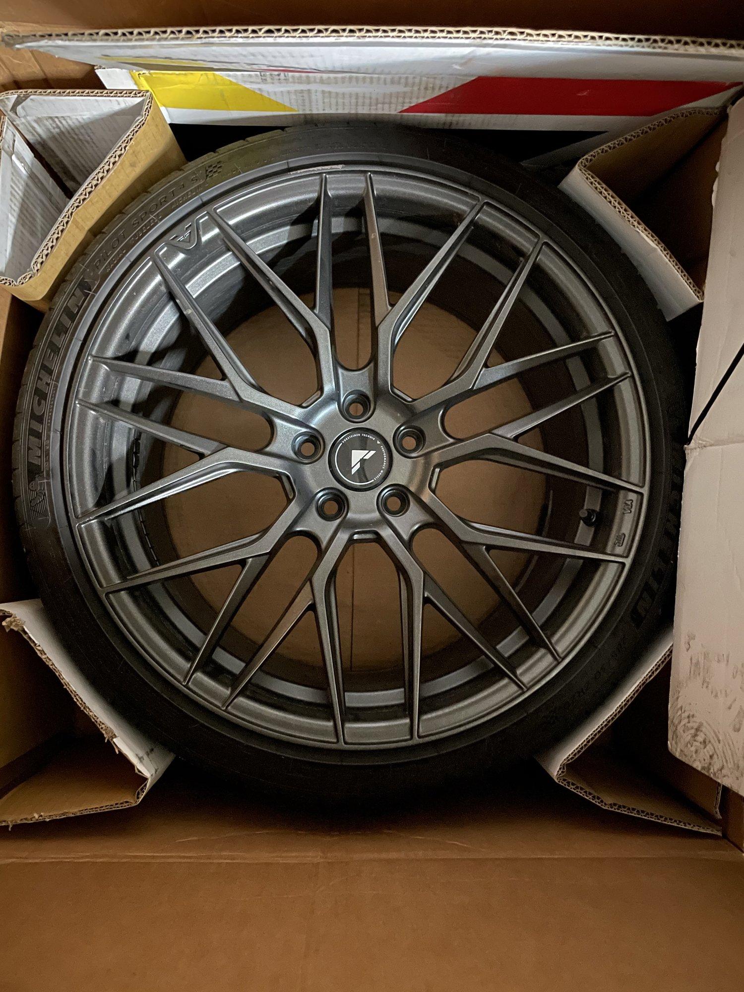 rearwheel2.jpg