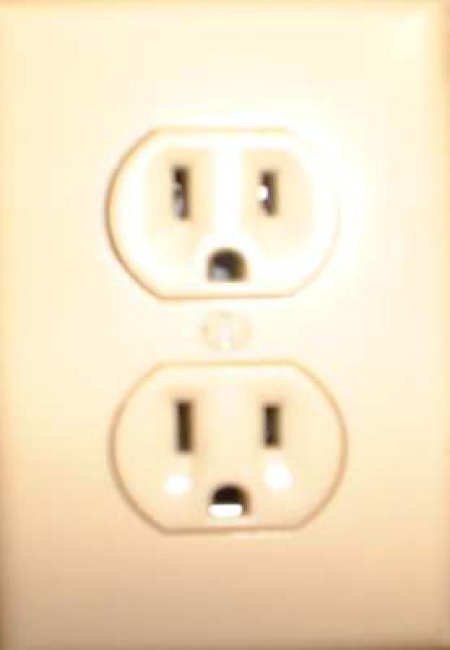 receptacle.jpg
