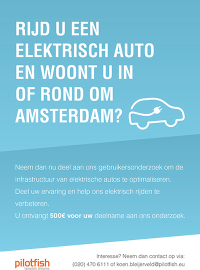 Recruitment_Flyer_NL2.jpg