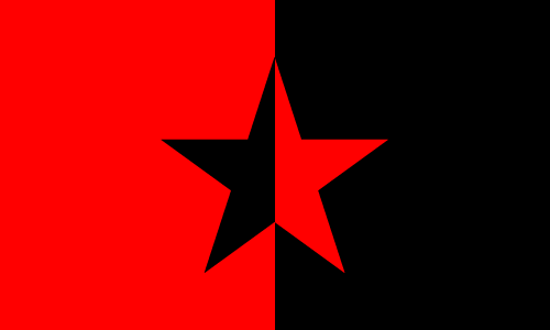 Red-black-star-flag.png