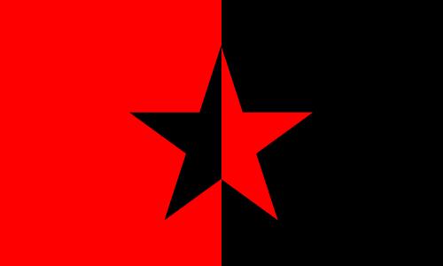 Red-black-star-flag.png