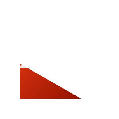 Red box piece 2.jpg