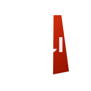 Red box piece 3.jpg