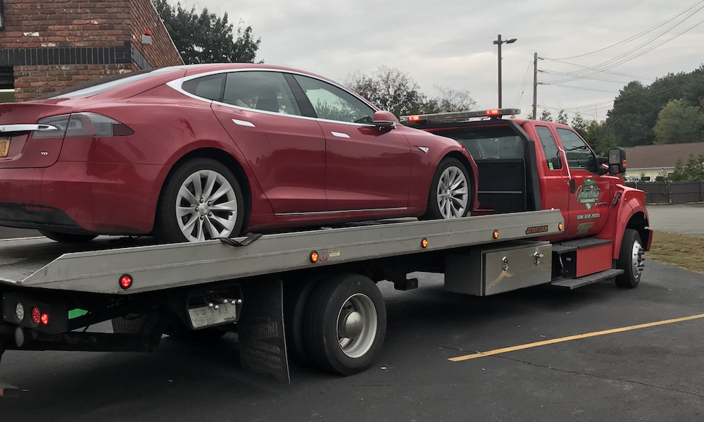 red-car.jpg