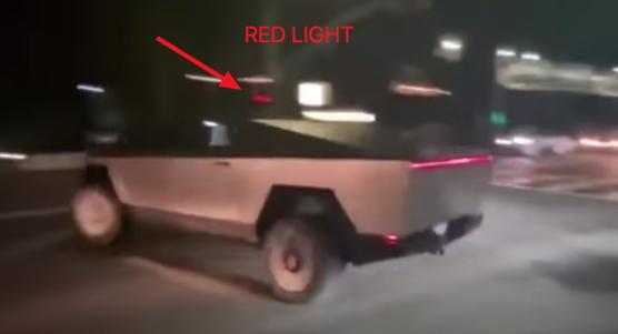 red light pt b.jpg