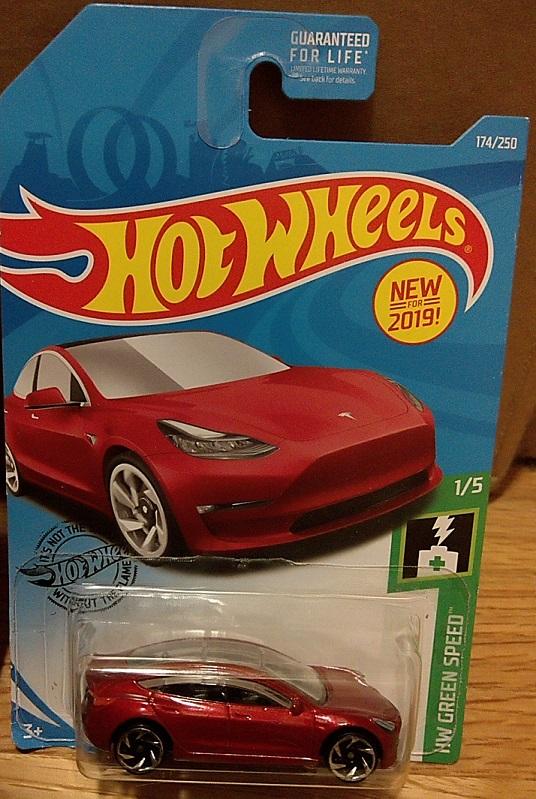 Red Model 3 Hot Wheels.jpg