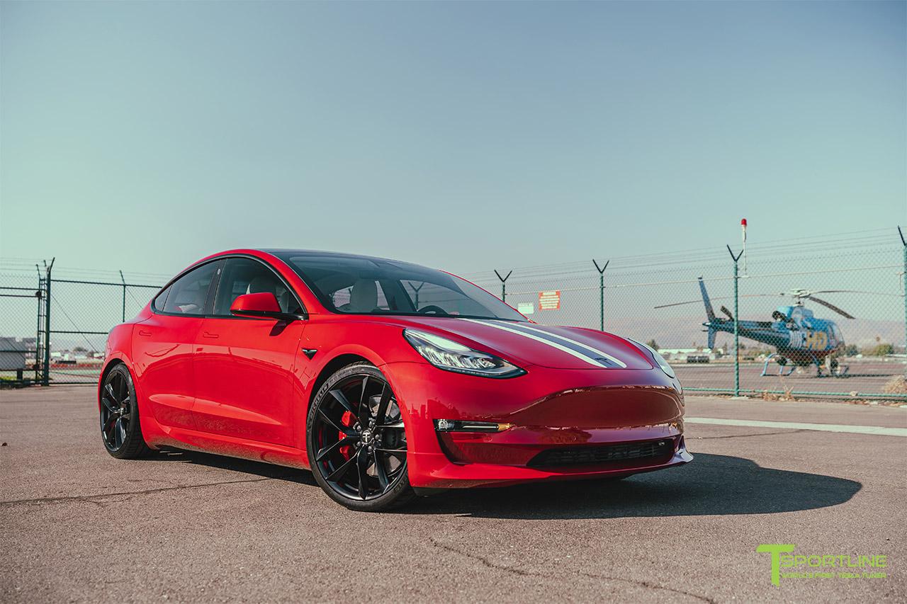 red-multi-coat-tesla-model-3-20-inch-tss-matte-black-carbon-fiber-sport-package-lip-kit-wm-1.jpg
