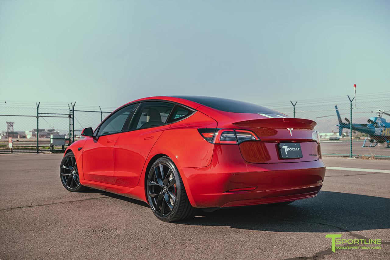 red-multi-coat-tesla-model-3-20-inch-tss-matte-black-carbon-fiber-sport-package-lip-kit-wm-3.jpg