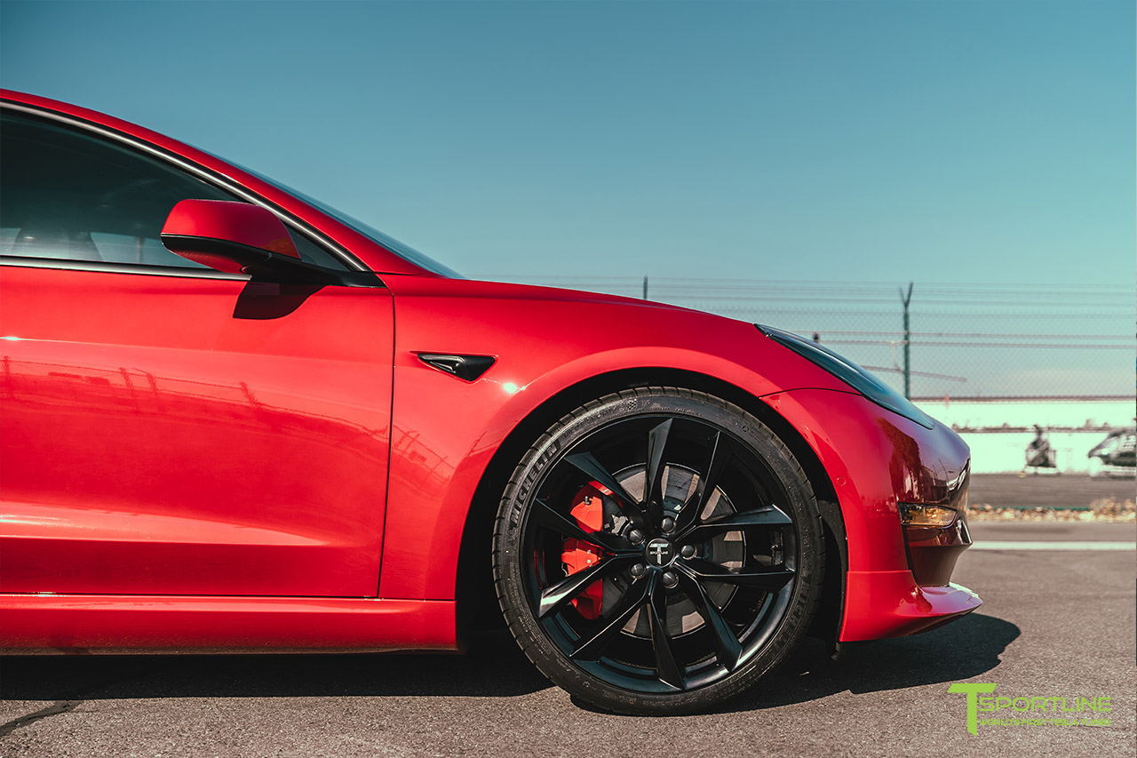 red-multi-coat-tesla-model-3-20-inch-tss-matte-black-carbon-fiber-sport-package-lip-kit-wm-4.jpg
