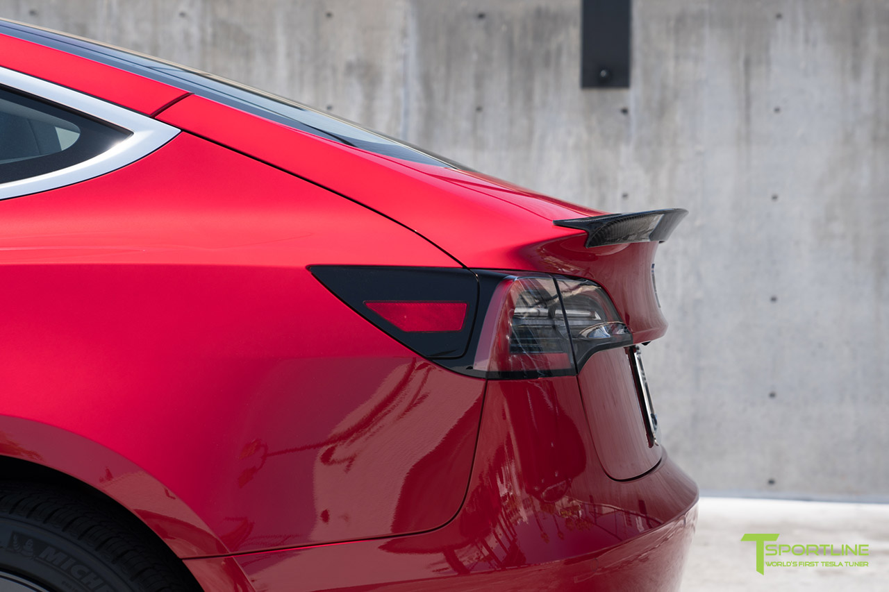 red-multi-coat-tesla-model-3-carbon-fiber-trunk-wing-spoiler-wm-1.jpg