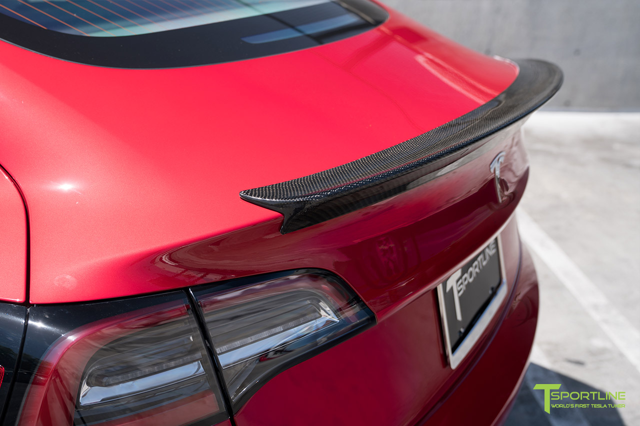 red-multi-coat-tesla-model-3-carbon-fiber-trunk-wing-spoiler-wm-2.jpg