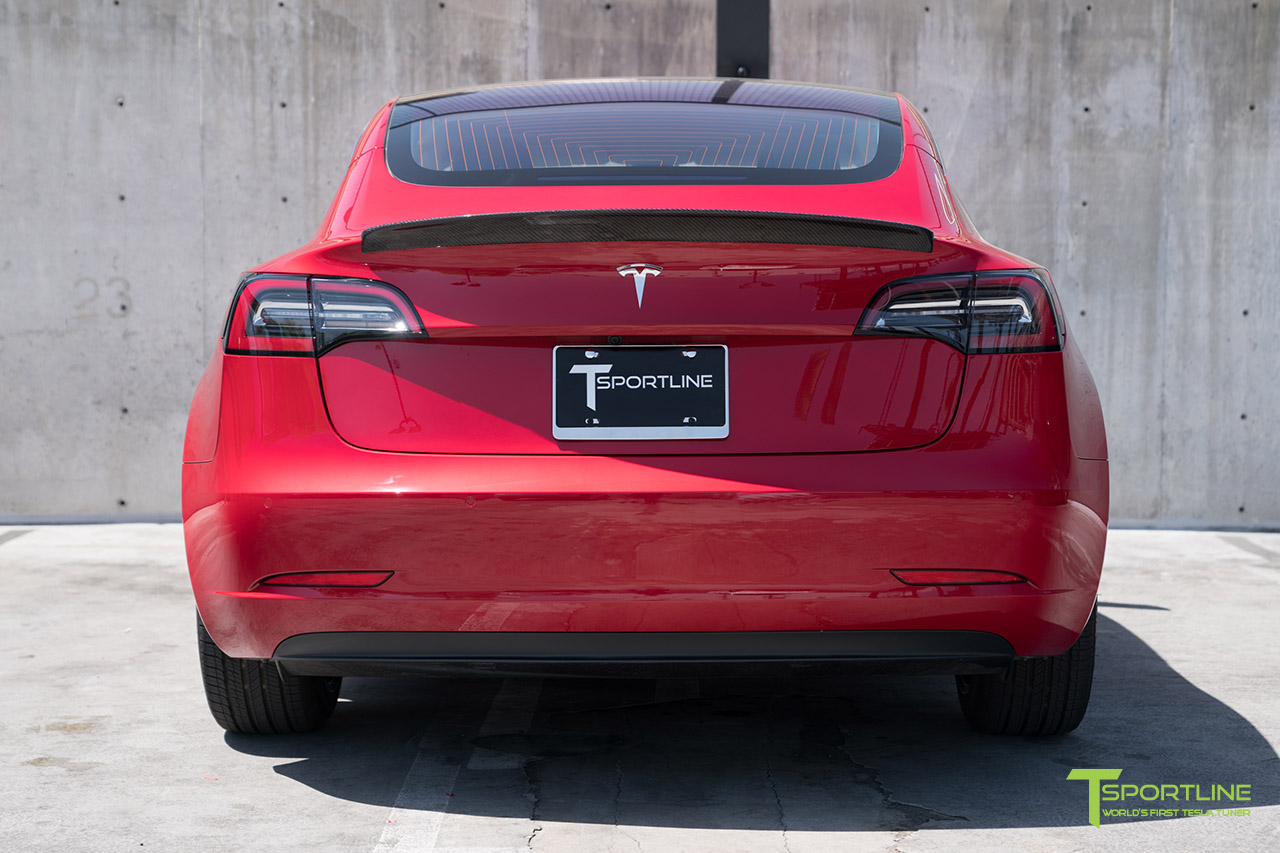 red-multi-coat-tesla-model-3-carbon-fiber-trunk-wing-spoiler-wm-3.jpg