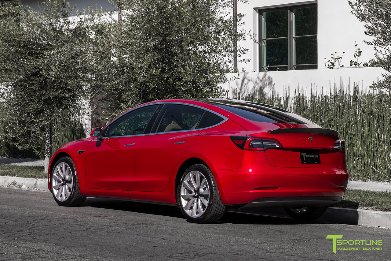 red-multi-coat-tesla-model-3-matte-carbon-fiber-trunk-wing-wm-1.jpg