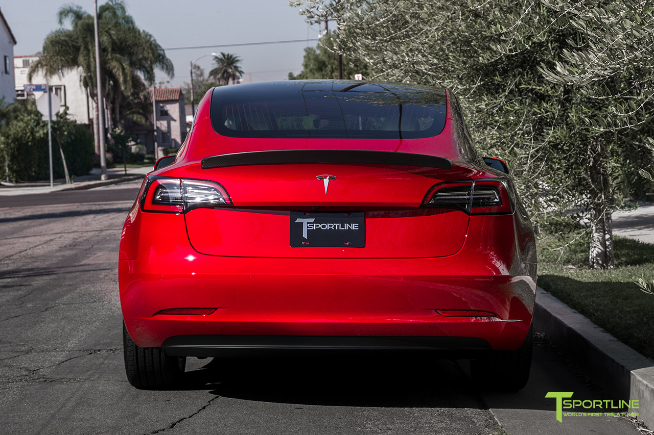 red-multi-coat-tesla-model-3-matte-carbon-fiber-trunk-wing-wm-5.jpg
