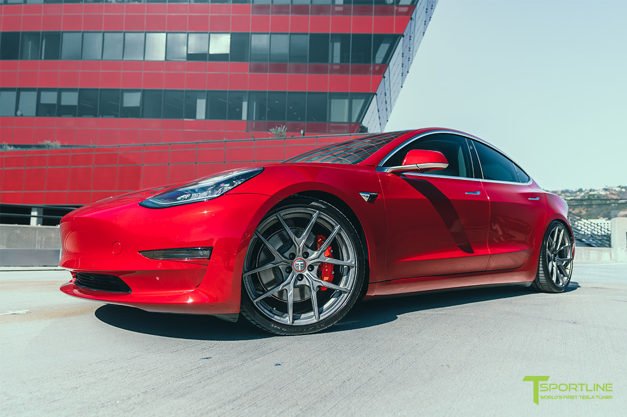 red-multi-coat-tesla-model-3-performance-20-falcon-limited-edition-flow-forged-wm-1.jpg
