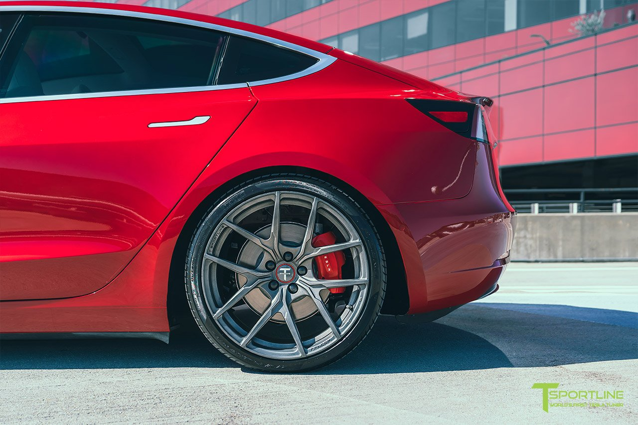 red-multi-coat-tesla-model-3-performance-20-falcon-limited-edition-flow-forged-wm-2.jpg