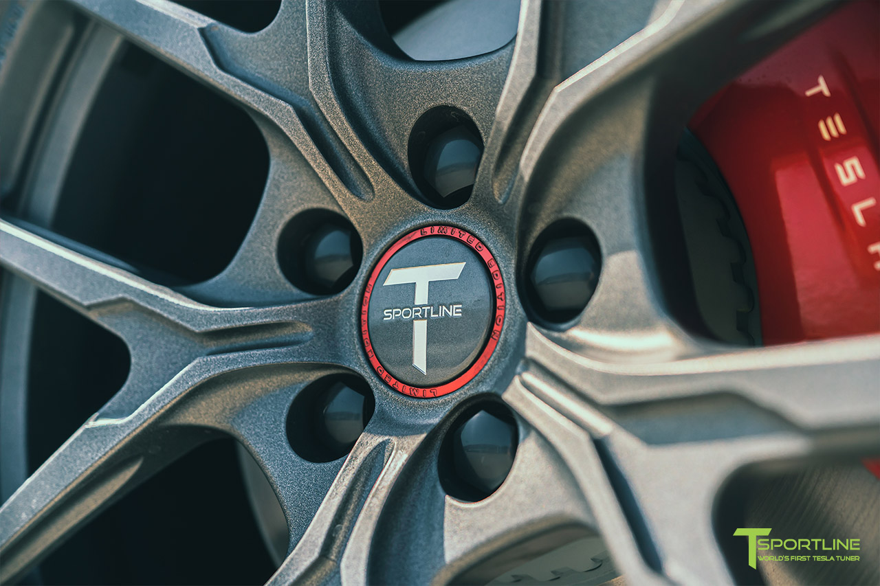 red-multi-coat-tesla-model-3-performance-20-falcon-limited-edition-flow-forged-wm-3.jpg