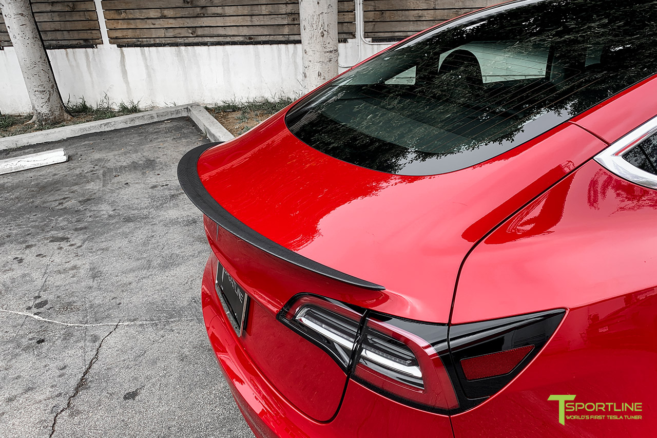 red-multi-coat-tesla-model-3-performance-upgrade-carbon-fiber-trunk-wing-executive-style-wm-3.jpg