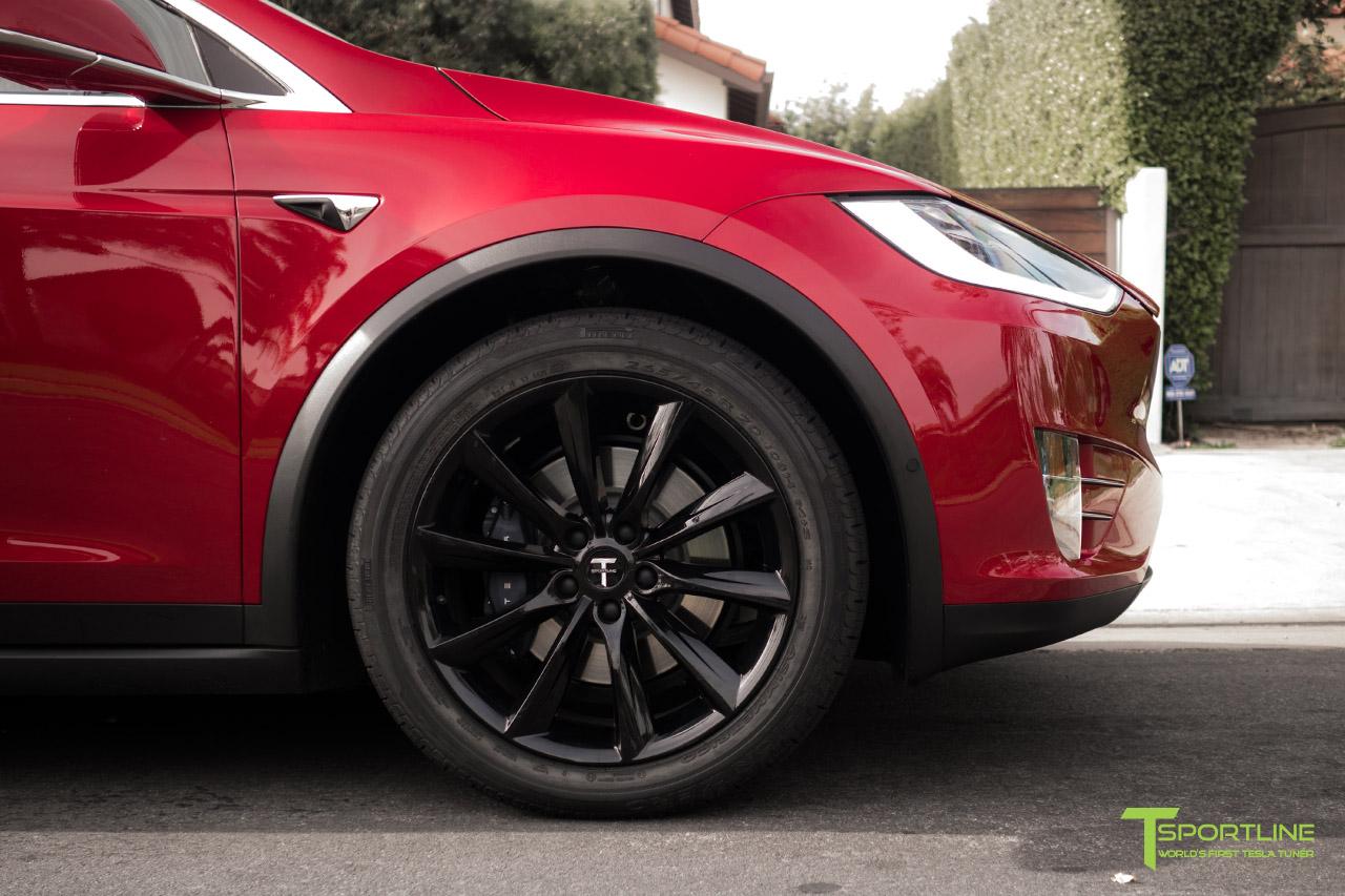red-multi-coat-tesla-model-x-20-inch-tst-wheel-gloss-black-wm-7.jpg