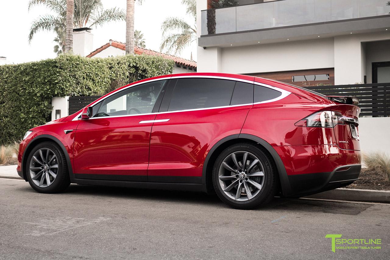 red-multi-coat-tesla-model-x-20-inch-tst-wheel-metallic-gray-wm-5.jpg