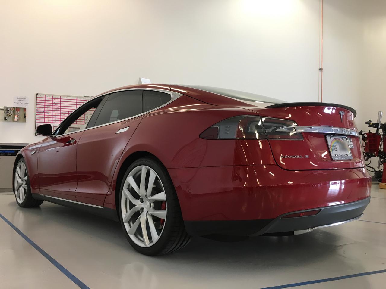 Red Tesla.jpg