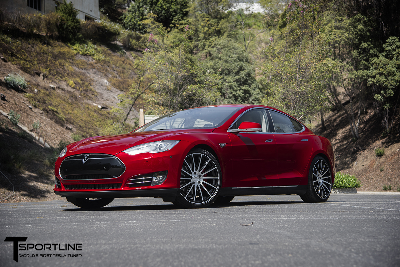 Red-Tesla-Model-S-P85-on-Diamond-Black-TS115-Forged-Wheels-1.jpg