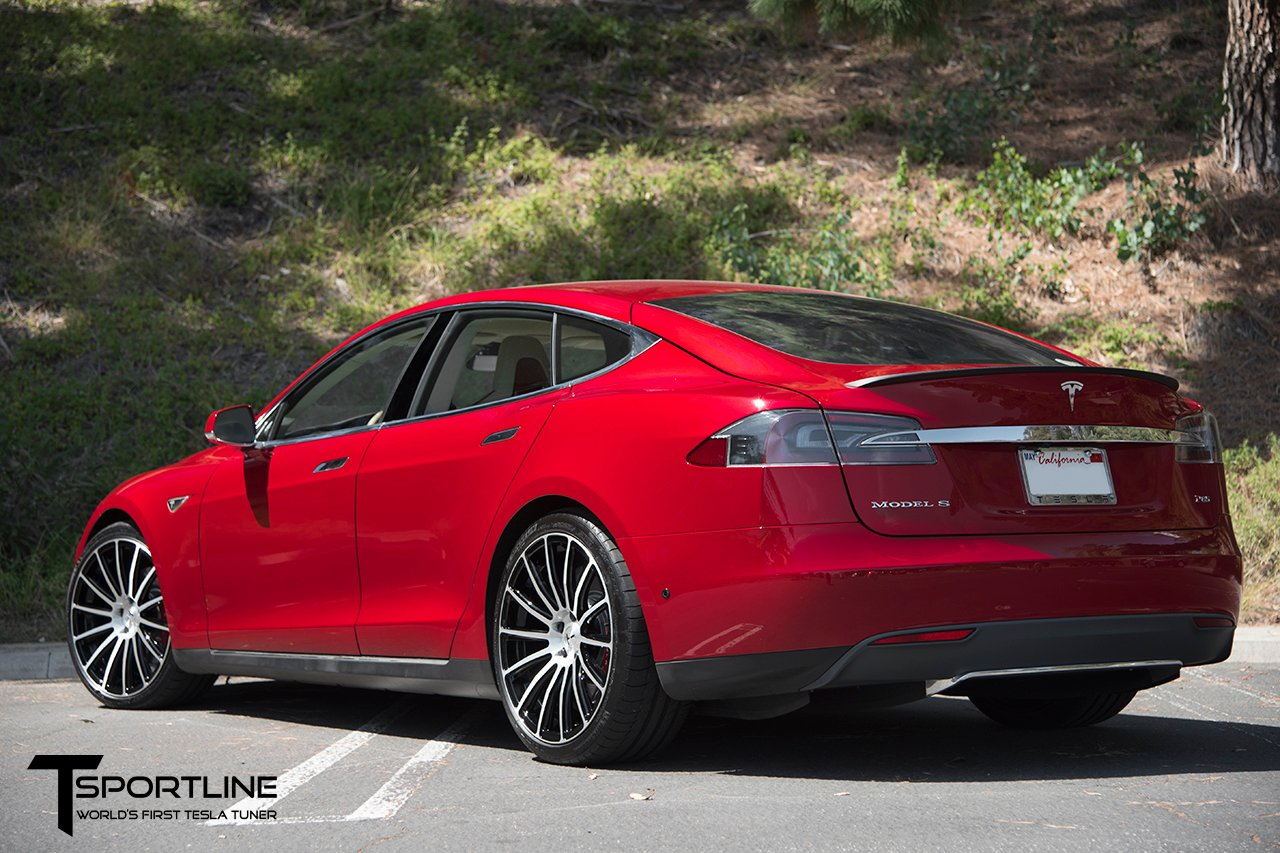 Red-Tesla-Model-S-P85-on-Diamond-Black-TS115-Forged-Wheels-2.jpg