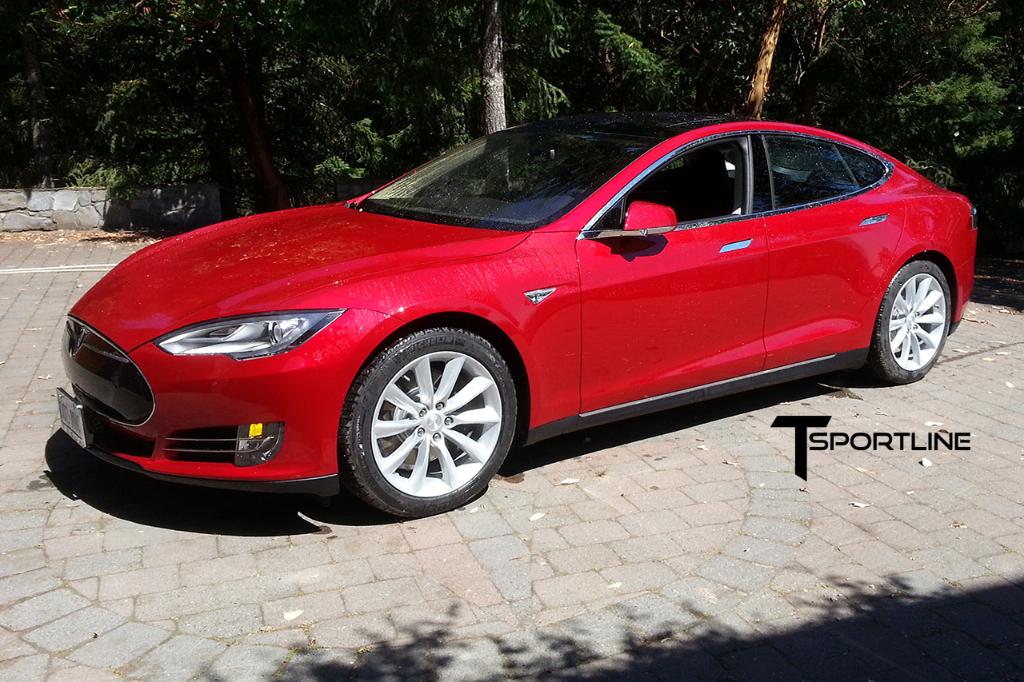 Red-Tesla-Model-S-Silver-TST-1.jpg