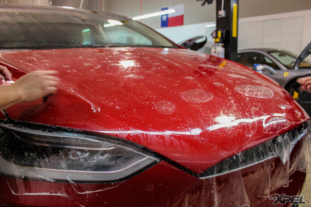 Red_Tesla_ModelX_XPEL_SanAntonio_ClearBra-1.jpg