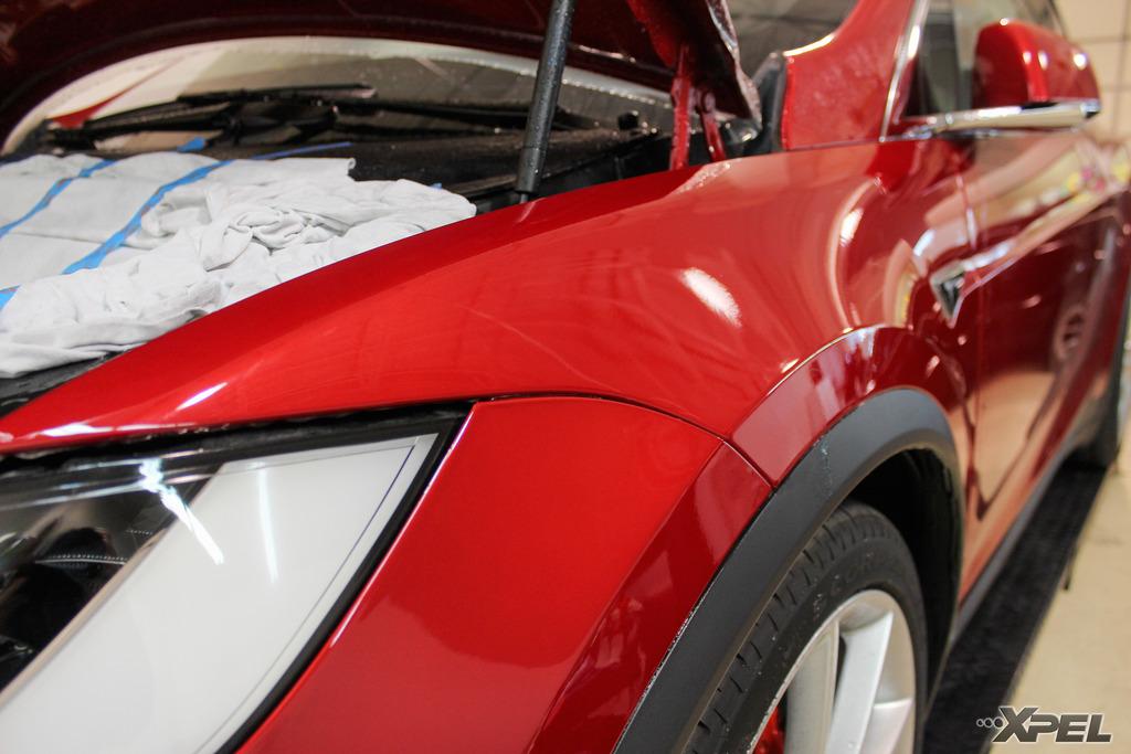 Red_Tesla_ModelX_XPEL_SanAntonio_ClearBra-10.jpg