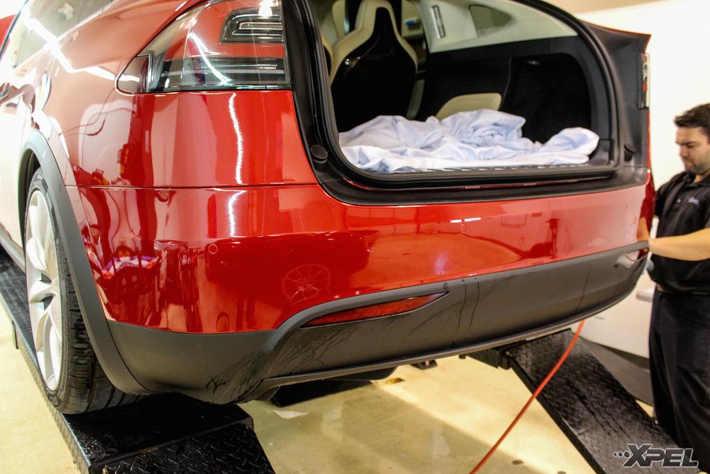 Red_Tesla_ModelX_XPEL_SanAntonio_ClearBra-18.jpg