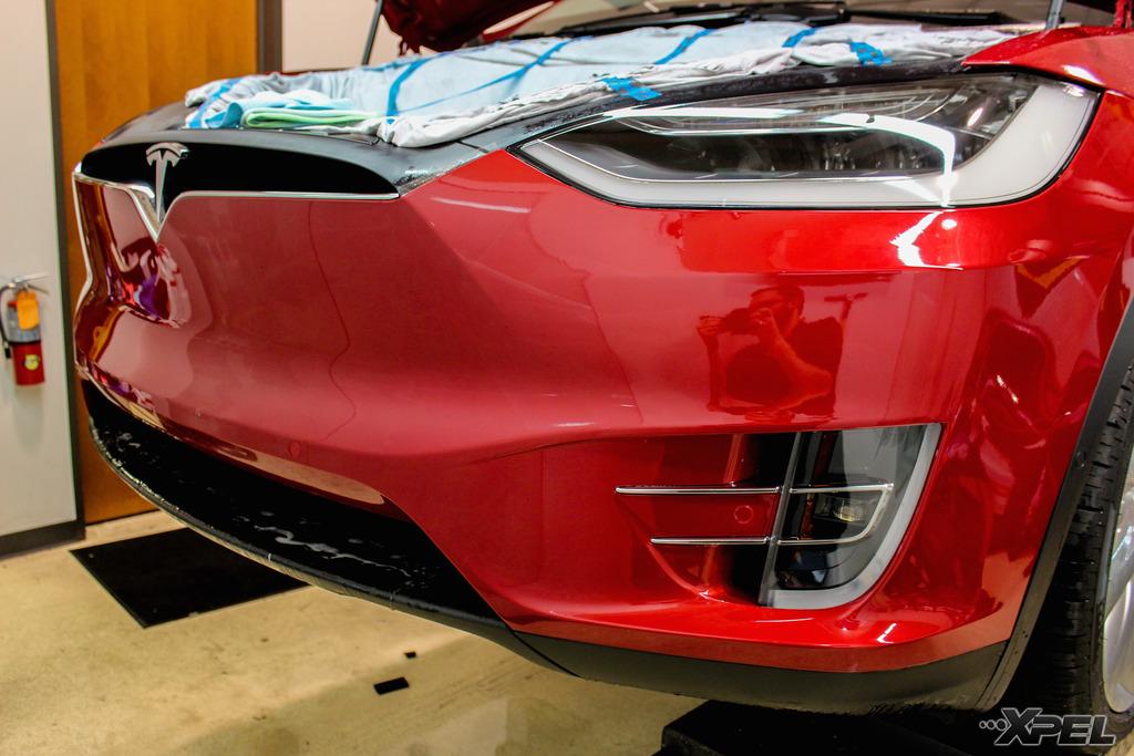 Red_Tesla_ModelX_XPEL_SanAntonio_ClearBra-20.jpg