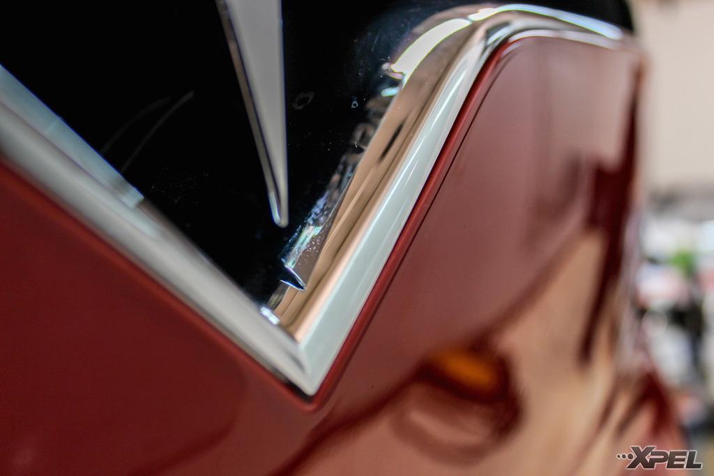 Red_Tesla_ModelX_XPEL_SanAntonio_ClearBra-23.jpg