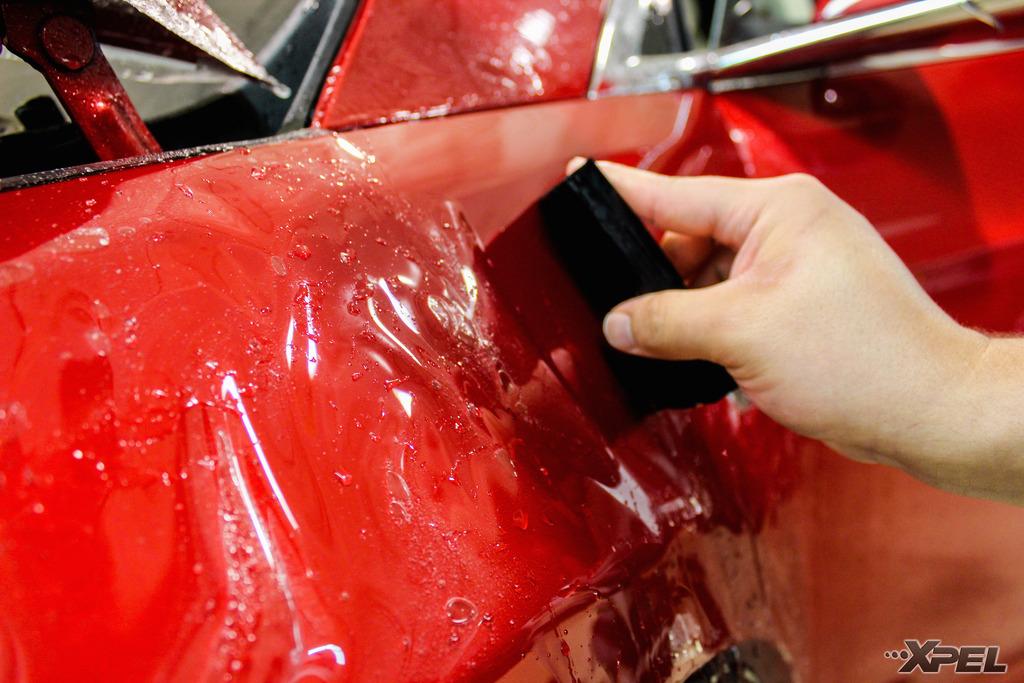 Red_Tesla_ModelX_XPEL_SanAntonio_ClearBra-9.jpg