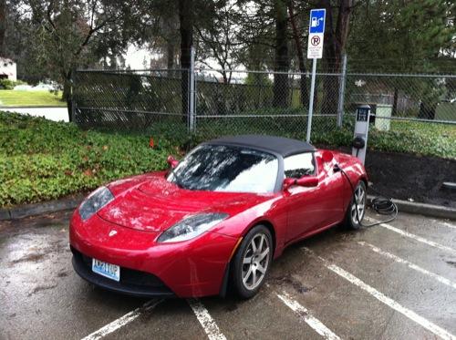 Redmond-Charging.jpg