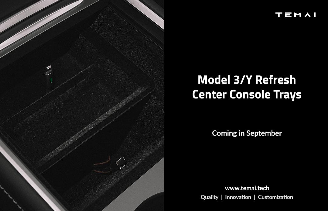 Refresh center console trays-01.jpg