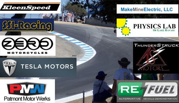 refuel-laguna-seca.-with-logos.jpg