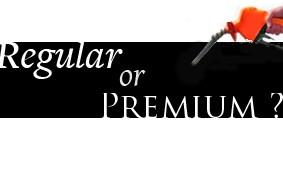regular_or_premium_-_feature_cd_articlesmall.jpg