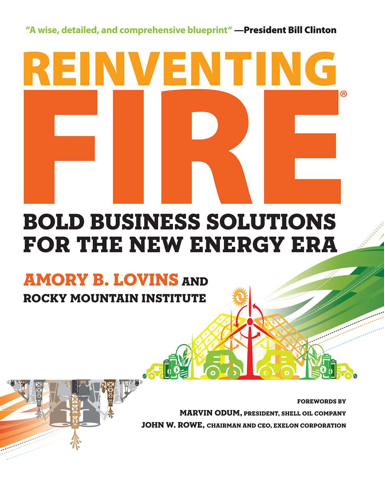 reinventing-fire-cover-med.png