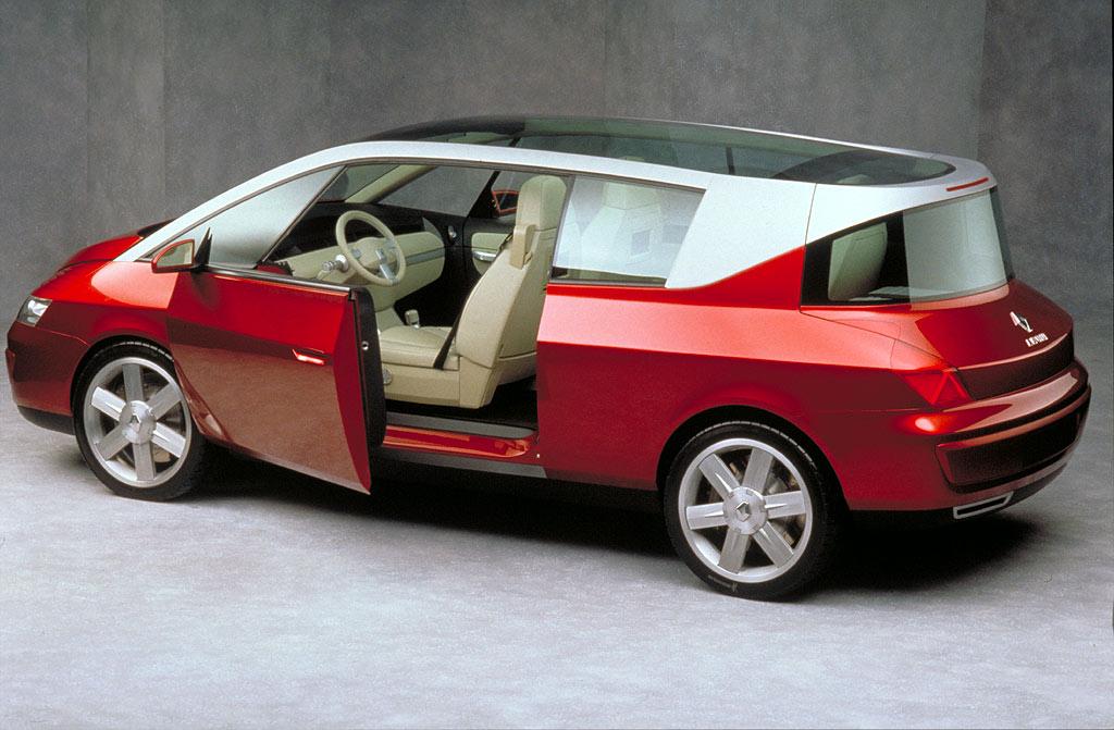 Renault%20Avantime%20Ia.jpg
