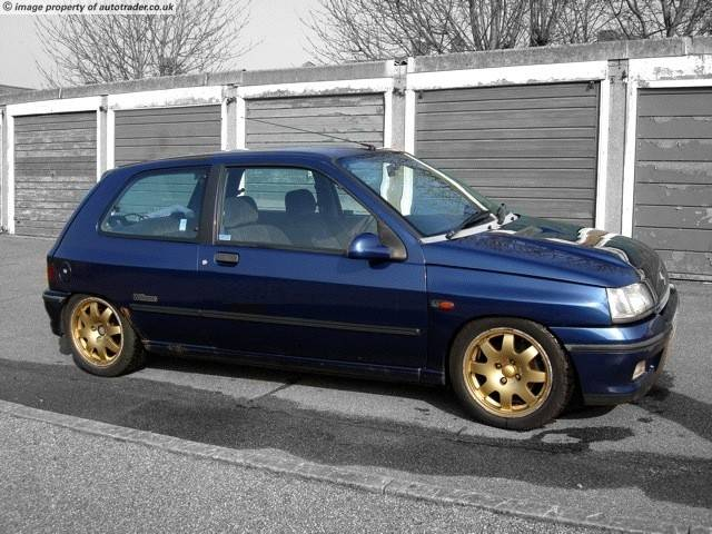 renault-clio-williams-02.jpg