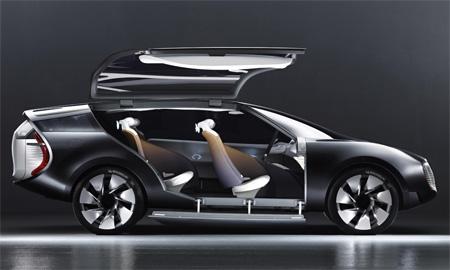 renault-ondelios-car-concept2.jpg