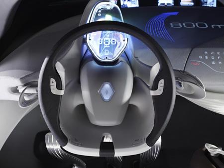 renault-ondelios-car-concept4.jpg