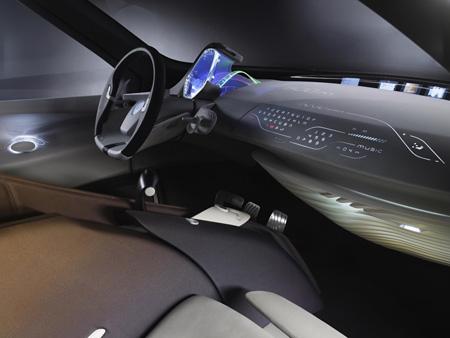 renault-ondelios-car-concept7.jpg