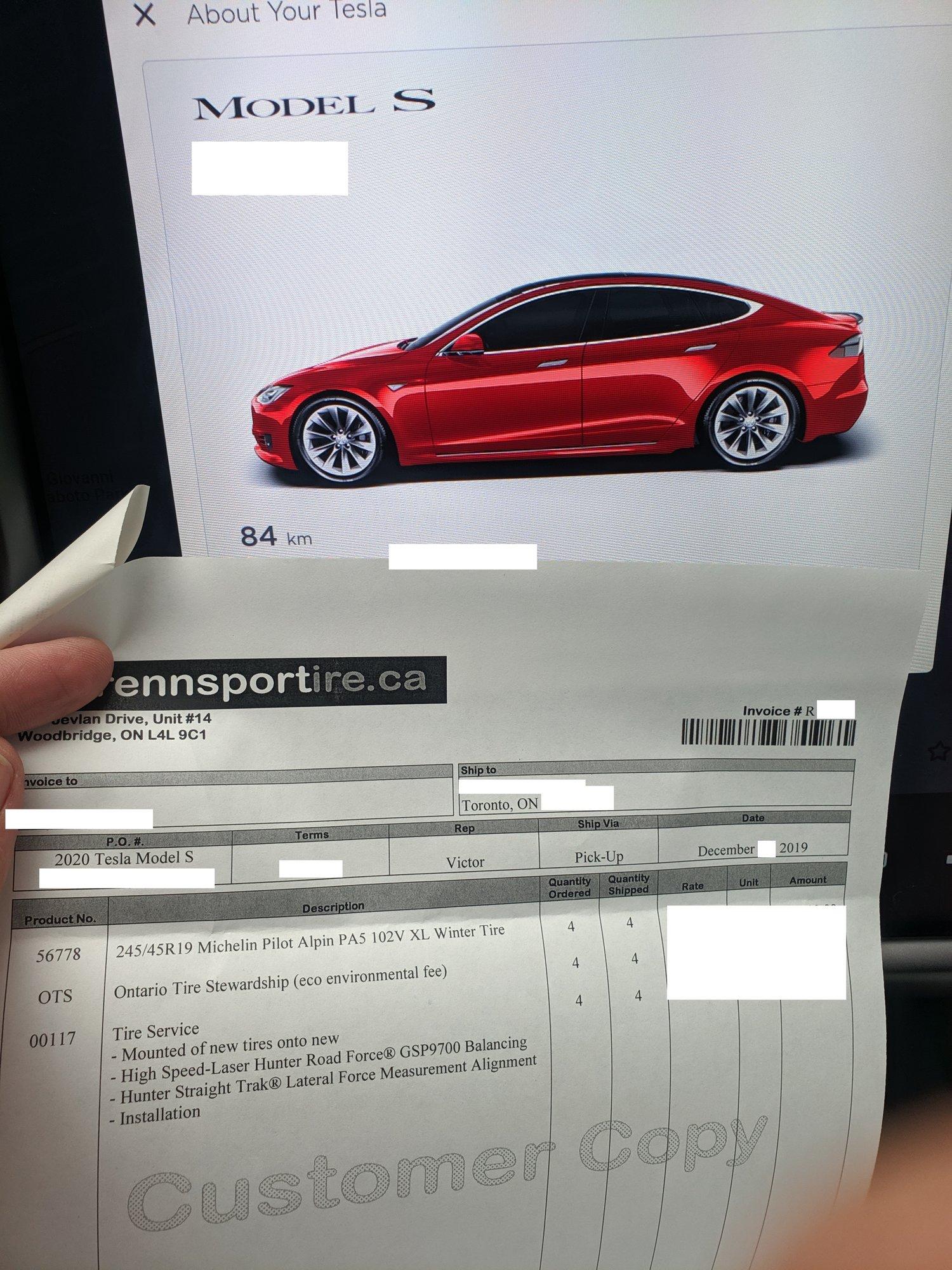 Rennsportire-Winter-Changeover-84KMs_redacted.jpg