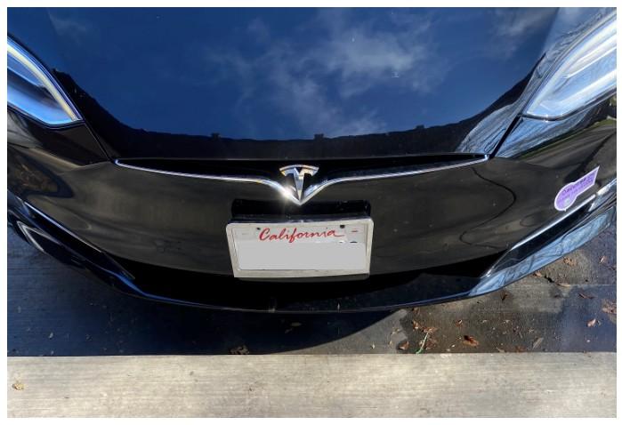 Rental Model S - front.jpg