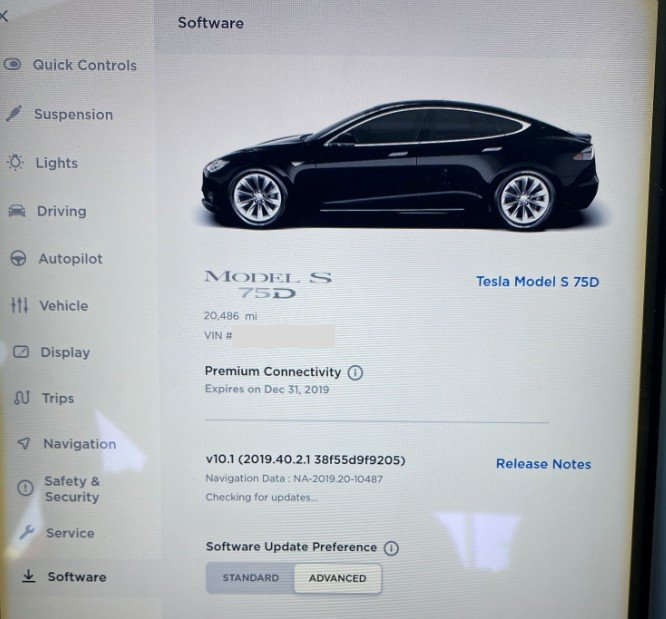 Rental Model S - Touch Screen Page.jpg