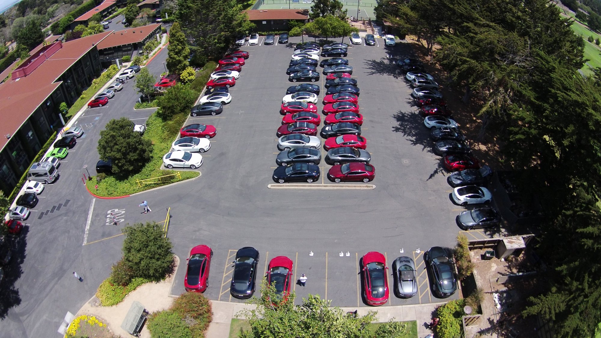 Reserved Parking Area - Aerial View (1).jpg